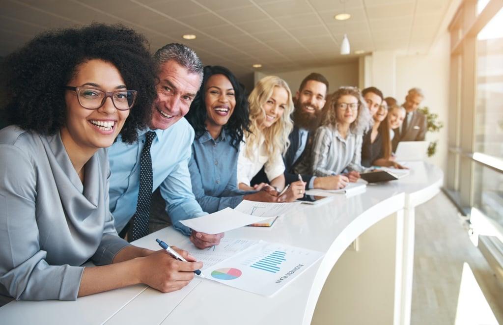 01-23-18 employee morale-web1028px.jpg