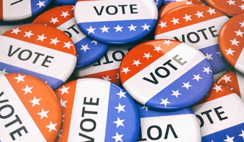 05-24-18 online voting political elections-web1028px