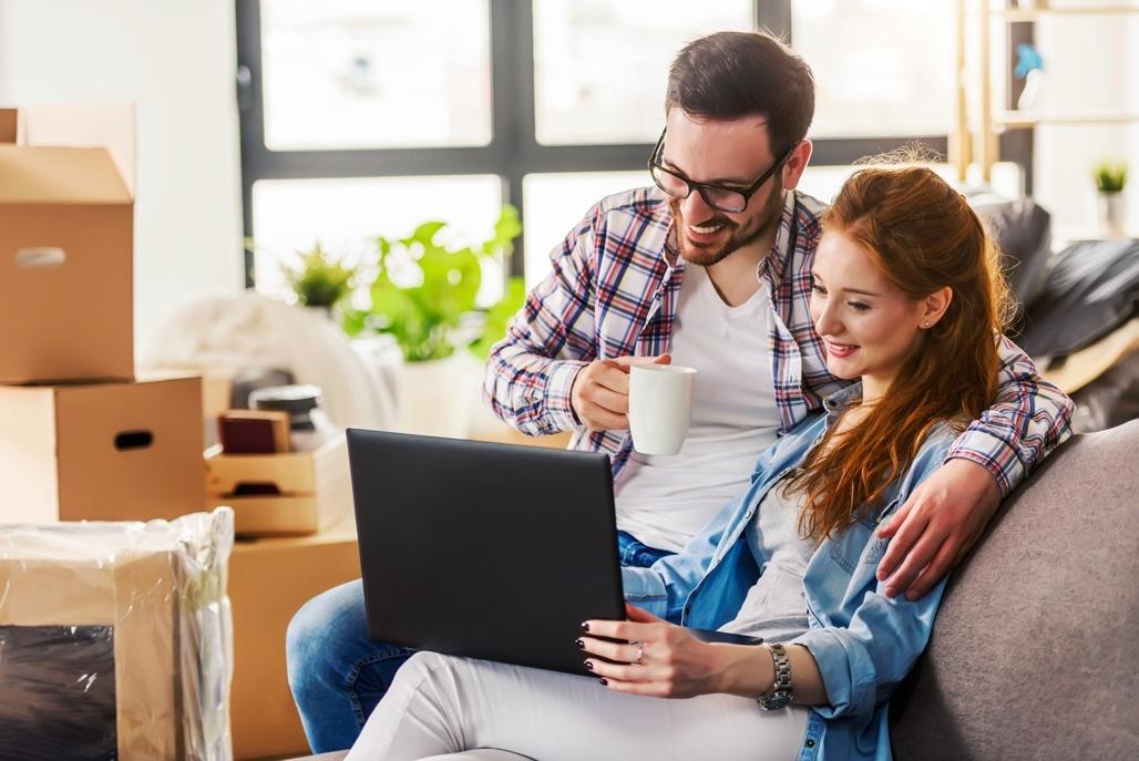 millennial homebuyers and HOAs