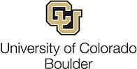 university-of-colorado-boulder-logo
