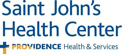 Saint-John's-Health-Center