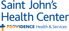 providence-saint-johns-logo