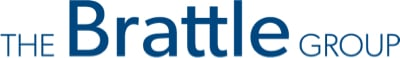 The-Brattle-Group-logo