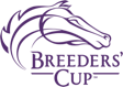 Breeders_Cup-logo