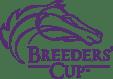 Breeders_Cup-logo