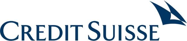 Credit_Suisse_logo