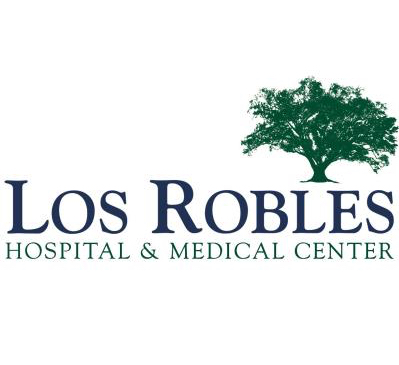 Los-Robles-Hospital-and-Medical-Center