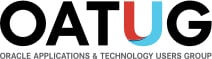 OATUG-logo