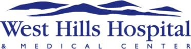 West-Hills-Hospital-and-Medical-Center