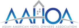 Asian-American-Hotel-Owners-Association-logo