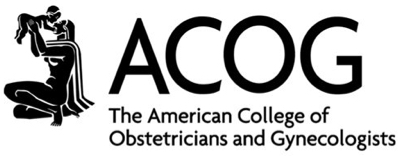 The-American-College-of-Obstetricians-and-Gynecologists-logo
