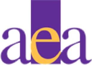 Arizona-Education-Association-logo