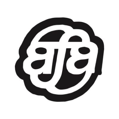 Association-of-Flight-Attendants-logo