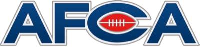 American-Football-Coaches-Association