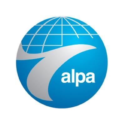 Air-Line-Pilots-Association-International-logo