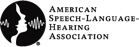 america_speech-logo