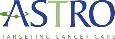 ASTRO-Cancer-Care