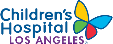 Childrens-Hospital-Los-Angeles