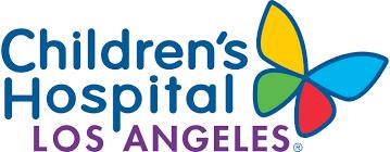 Childrens-Hospital-Los-Angeles