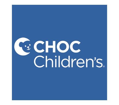 Childrens-Hospital-Orange-County