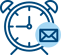 clock_email-icon