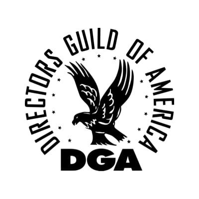 Directors-Guild-of-America-logo