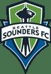 client-logo-Sounders