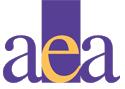 client-logo-aea