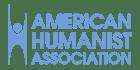 client-logo-aha
