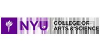 client-logo-nyu
