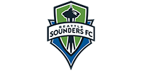 client-logo-seattle-sounders