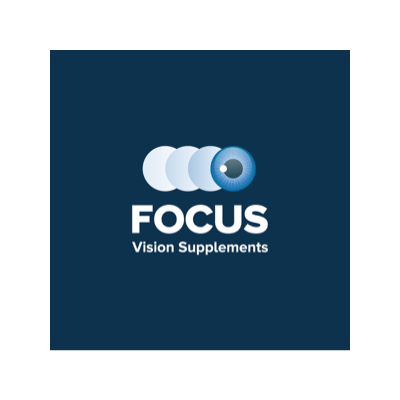 Focus-Vision-Supplements-logo