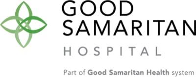 Good-Samaritan-Hospital