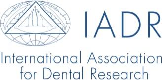 International-Association-for-Dental-Research-logo