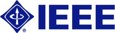 Institute-of-Electrical-and-Electronics-Engineers-logo