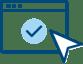 interface-icon
