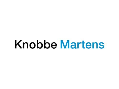 Knobbe-Martens-logo