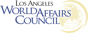 Los-Angeles-World-Affairs-Council-logo