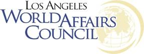 Los-Angeles-World-Affairs-Council-logo