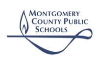 mcps-logo
