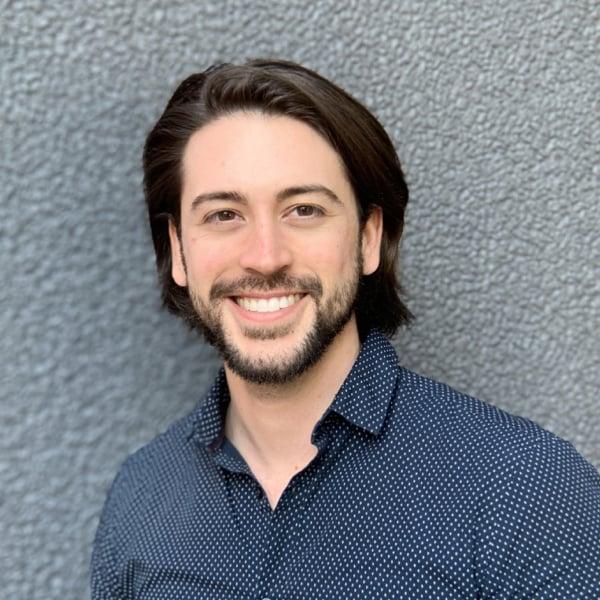michael-dabrowski