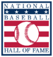 nationalnaseball-logo