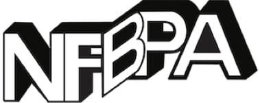 National-Forum-for-Black-Public-Administrators-logo