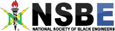 National-Society-of-Black-Engineers