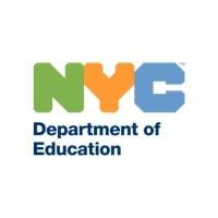 nycdoe-logo