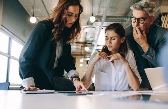 planning-online-meeting