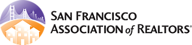 sf association of realtors