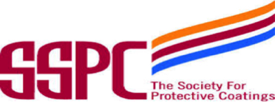 The-Society-for-Protective-Coatings-logo