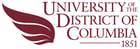 university-of-dc