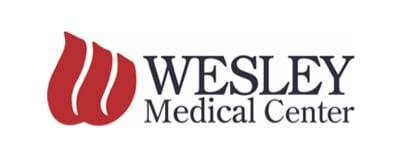 Wesley-Medical-Center
